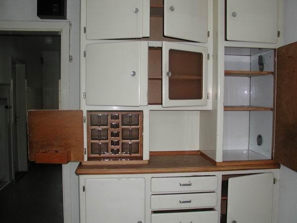 diversebilder. Black Bedroom Furniture Sets. Home Design Ideas